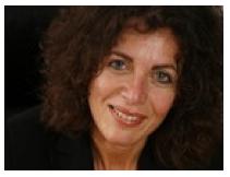 Joanne Hart